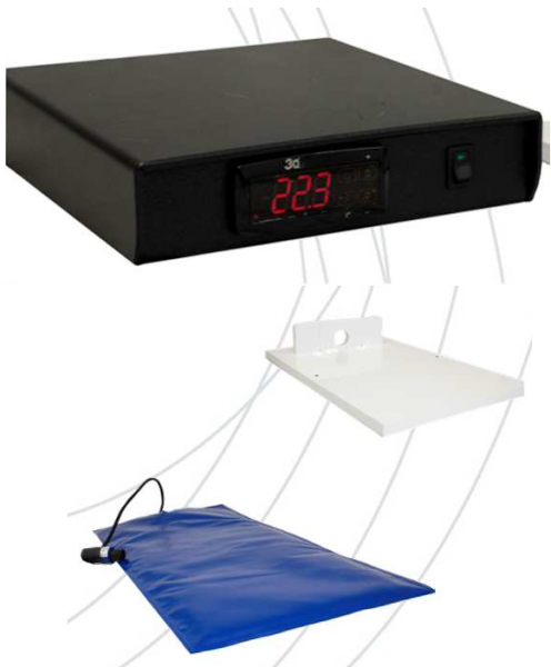heating pad theat pad