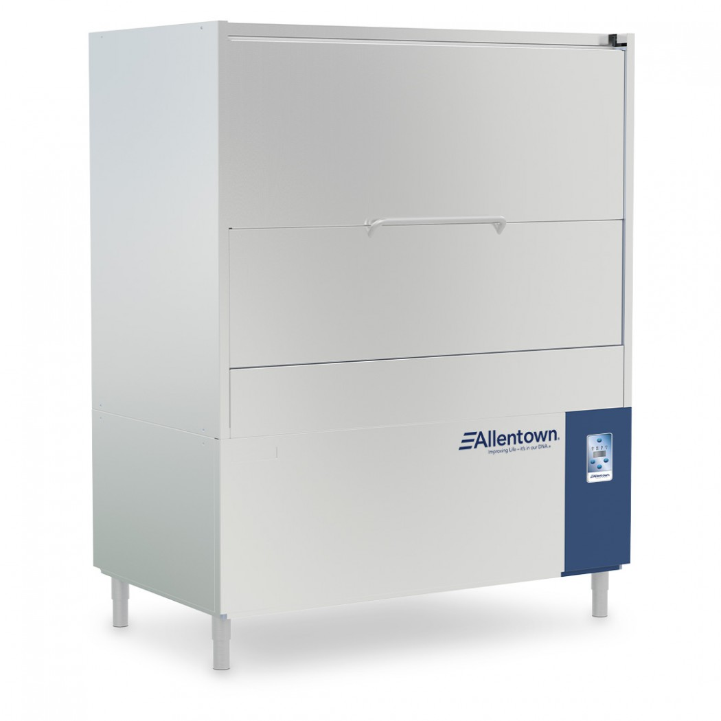 Cabinet Washer CW-135