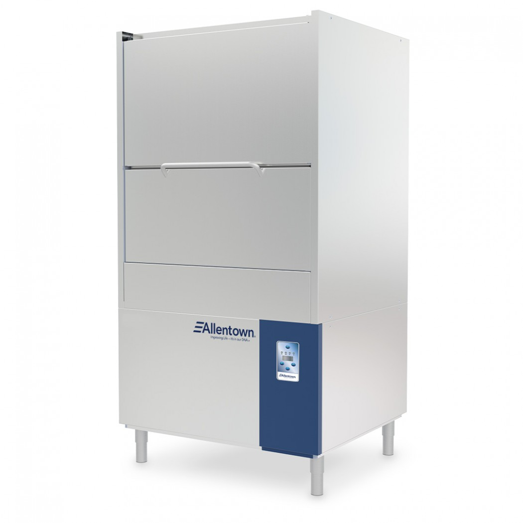 Cabinet Washer CW-85