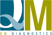 QM Diagnostics
